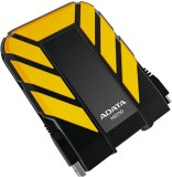 Adata DashDrive Durable HD710 объемом 1 ТБ