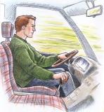 мелкие перевозки авто пикап