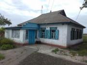 Продам дом в селе для жилья или под дачу