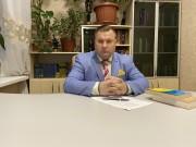 Адвокат Запорожье Горшовенко А.В. Помощь опытного адвоката