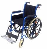 Услуга аренды инвалидныхколясок. Арендовать инвалидную коляску
