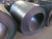 Холоднокатаний лист/рулон (0,5-2мм)