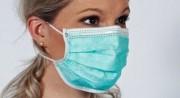 Продам Оптом маски защитные, маски для лица против вируса