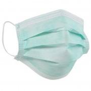Купить Медицинскую маску || Выгодная цена || Доставка по Украине