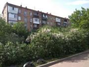 Продам свою 2-х комнаткую квартиру в Киеве 27 000 $