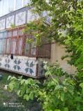 продам 1 комнатную квартиру в Севастополе