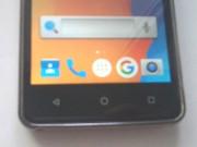 смартфон Номи