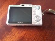 фотоаппарат Sony dsc- w 70