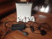 Продам приставку Xbox