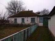 Продам будинок в с. Семиполки по вул. Остерське шосе