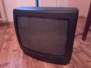 телевизор голдстар