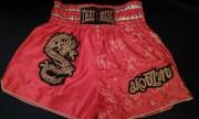 Продам шорты для Тайского бокса