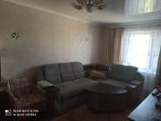 продам 2х комнатную квартиру в г Лутугино