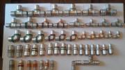 Продаю соединения для металлопластиковых труб!