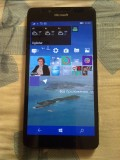 продам смартфон Microsoft lumia 950 dual sim