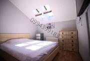 В продаже 1-комнатная квартира в клубном доме по адресу: с. Чубинское.
