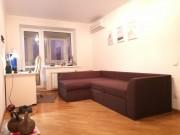 Продам свою 2х-комнатную квартиру в Харькове в 3х-минутах от метро