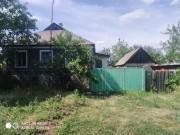 продам дом, пгт. Лозовский (станция Славяносербск)