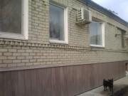Продается дом в п.Успенка (Куцурбовка)