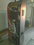 музыкальный автомат для баров, кафе, ресторанов