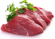 продам бычка на мясо 0721737274