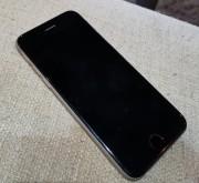 Продам iPhone 6 128 mb