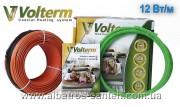 Електрична тепла підлога: зручно і тепло…