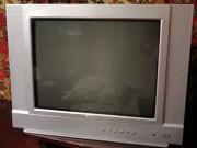 Продам телевизор б\у