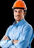 продажа стройматериалов