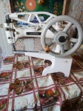 продам обувную швейную машинку аврора962кл.заточные станки