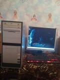 Продам компьютер 3500 р