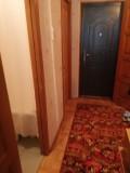 Продаётся 1 комнатная квартира вместе с гаражом