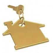 Продам дом (срочно в связи с выездом)