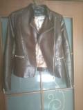 Продам куртку 42 размера