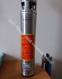 Глубинный насос для Скважин. Бердянский насосный Завод