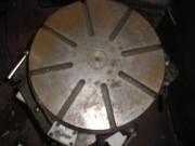 Продам стол поворотный на 300 мм