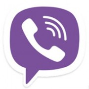 Предоставляем услуги по раскрутке вашей группы или сообщества Viber