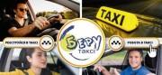 Работа в такси , регистрация авто
