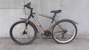 Велосипед Kron Titan Shimano Горный.