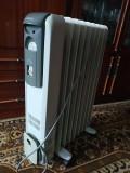 Продам электрообогреватели