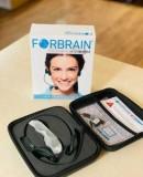 Гарнитура Forbrain для логопедов и детей