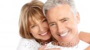 Имплант зуба под ключ. Стоматология Днепр. Цена от 6999 грн.