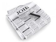 Срочно ищу удаленную работу с достойной заработной платой и официальны