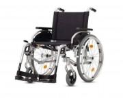 Продам новую немецкую, в упаковке Кресло-коляску инвалидная Pyro Start