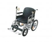Продам новое, в упаковке дорожное кресло (инвалидная коляска)