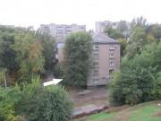 Продается 2 комнатная квартира Вознесеновский район г. Запорожье