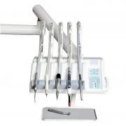 Портативные стоматологические установки Satva