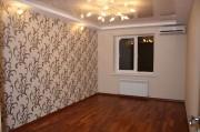 Ремонт квартир внутренняя отделка