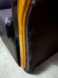 Кресло для вашего дома