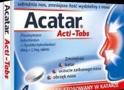 Купить Акатар, Циррус, Эфина и Галпсеуд в Украине